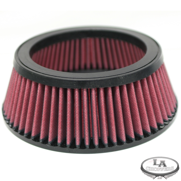 xXx BIG AIR KIT<br>REPLACEMENT FILTER